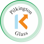 Pilkington K Glass Used by Window Elegance